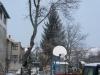snimek-022